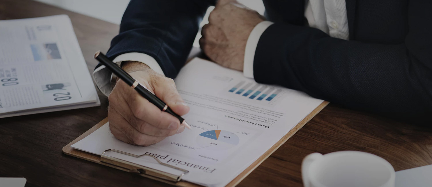 Bootstrap Mint Slider 1