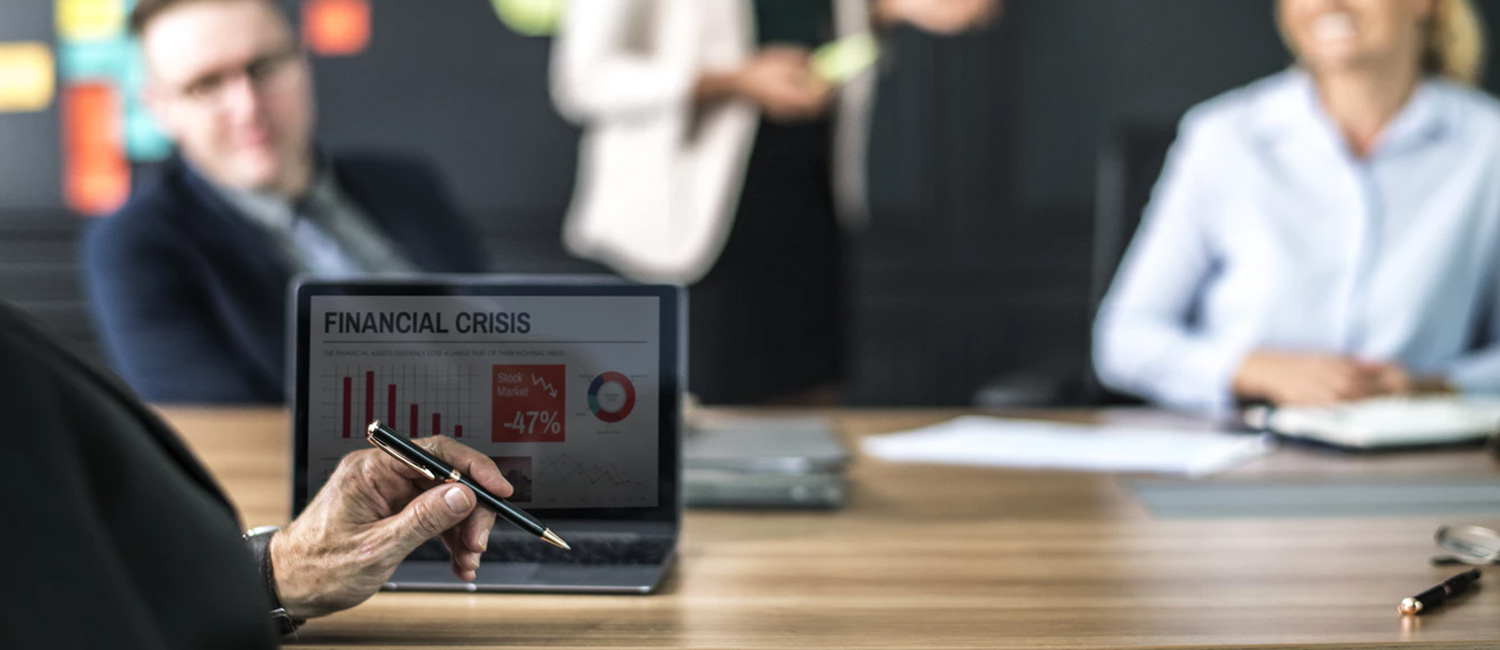 Bootstrap Mint Slider 2