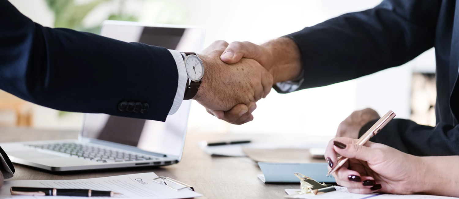 Bootstrap Mint Slider 3